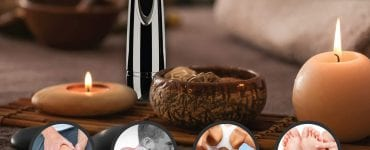 Acupuncture Pens