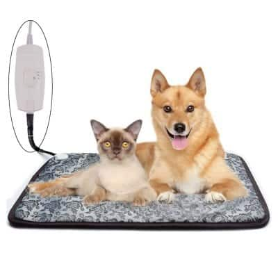 Homello Waterproof Pet Heating Pad