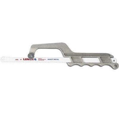 LENOX Tools 20975975 Mini Hacksaw