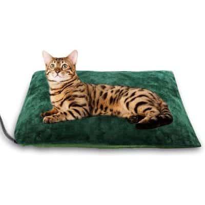 petnf Waterproof Pet Heating Pads
