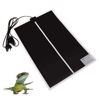 KABASI Reptile Heating Pad