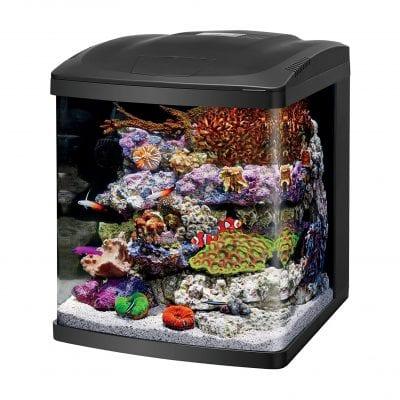 Coralife LED Aquarium LED Biocube
