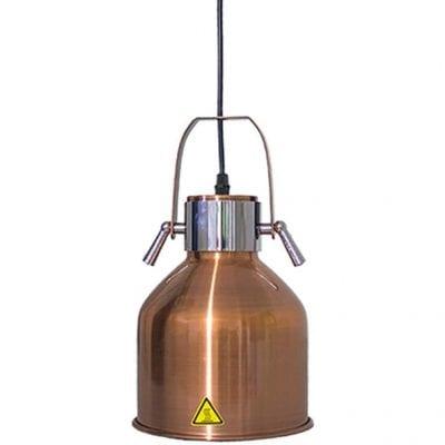 Jiawanshun 110v Heating Lamp Food Warmer