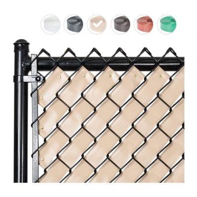 Fenpro Chain Link Fence