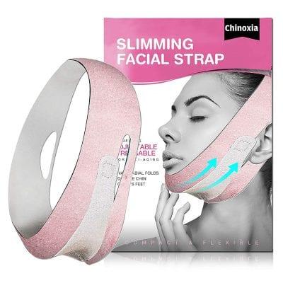 Aromandina Face Slimming Strap