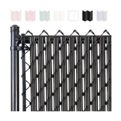 Fenpro Chain-Link Fence Slats