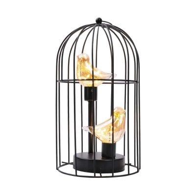 JHY DESIGN Decorative Birdcage