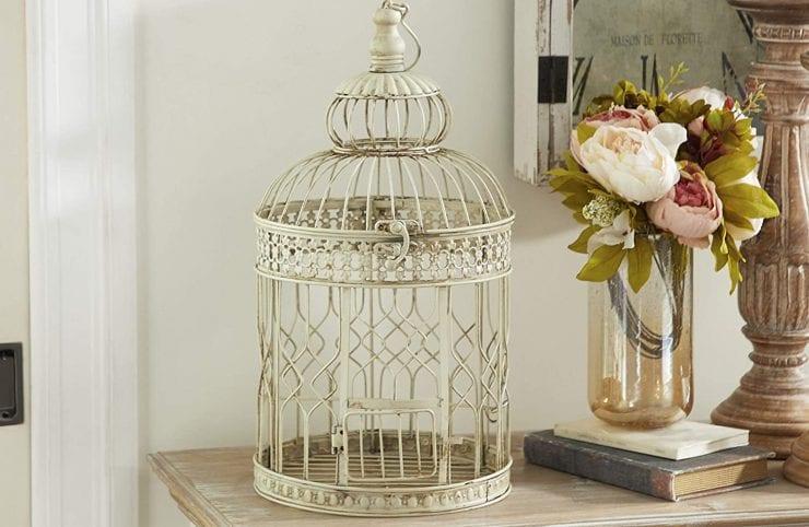 Best Decorative Bird Cages in 2021