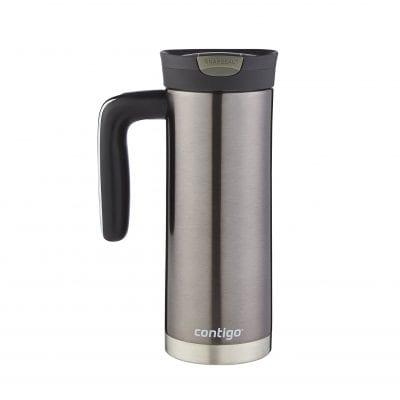 Contigo Snapseal Travel Mug