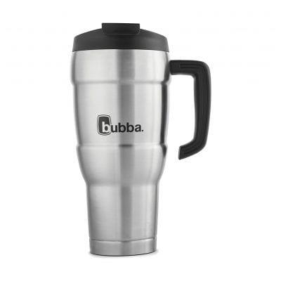 bubba Hero XL Travel Mug