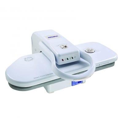 Ricoma PSP-990A Clothes Steam Press
