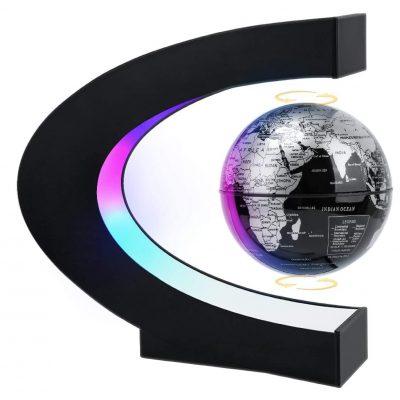 MOKOQI Magnetic Levitating Globe